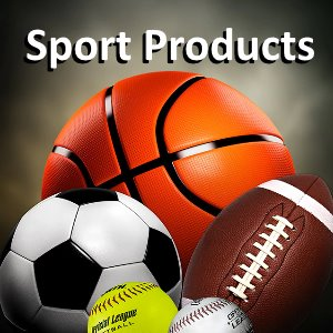 What Are The Best Sport & Entertainment Products For 2019?