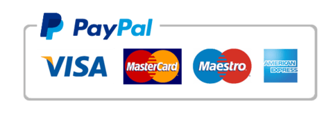 paypal payments israel cart