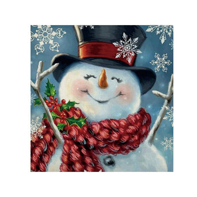 Merry Christmas Pillow Cover Sofa Cushion Cover Pillowcase Decorative Pillows