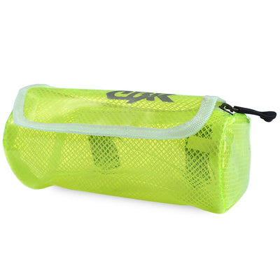 Portable Water Resistance Bike Front Beam Bag for Travel Outdoor