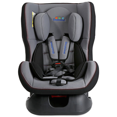 SSM - B Adjustable High Back Infant Car Seats Safety First Protection