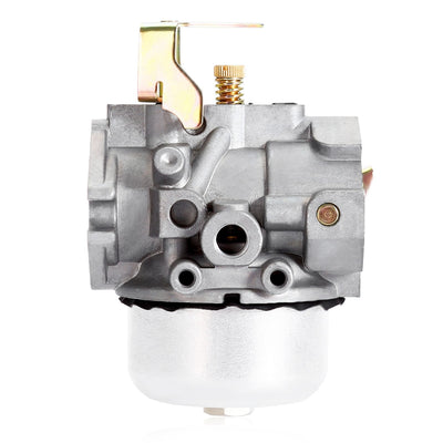 Motorcycle Generator Carburetor for Kohler K241 K301