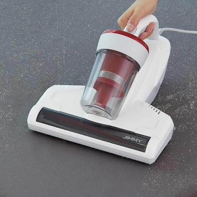 JIMMY JV11 Handheld Anti-mite Dust Remover Vacuum Cleaner Xiaomi youpin