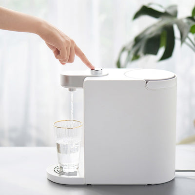 S2102 Instant Heating Water Dispenser from Xiaomi Youpin
