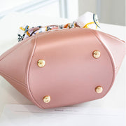 Fashion Shell Bag - Girlsintrendy, Girls In Trendy
