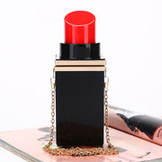 Plan B For Lipstick BAG - Girlsintrendy, Girls In Trendy