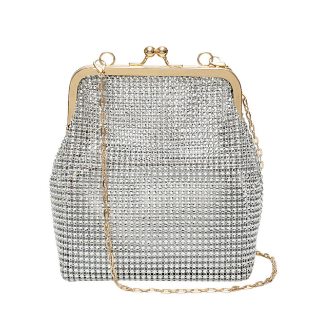 Once Upon A Dream Mini Bag - Girlsintrendy, Girls In Trendy