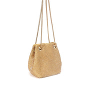 A Broken Evening Bag - Girlsintrendy, Girls In Trendy
