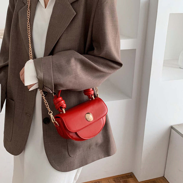 A Rainy Day Handbag - Girlsintrendy, Girls In Trendy