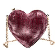 Steal Heart Girl Bag - Girlsintrendy, Girls In Trendy