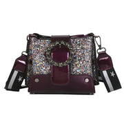 Cherry Shoulder Bag - Girlsintrendy, Girls In Trendy