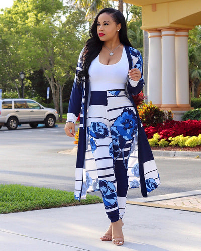 Meet Vogue Two Piece Set (S-4XL) - Girlsintrendy, Girls In Trendy