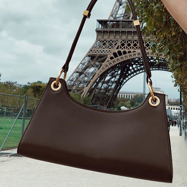 Dream Trip Bag - Girlsintrendy, Girls In Trendy