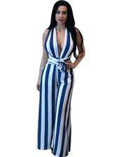 Sexy Or Formal Jumpsuit - Girlsintrendy, Girls In Trendy