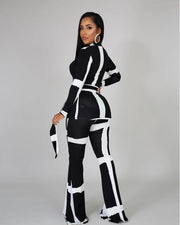 The Destiny Set - Girlsintrendy, Girls In Trendy