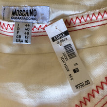 Load image into Gallery viewer, Moschino My Fancy