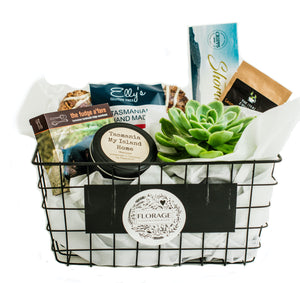 Florage Signature Hamper