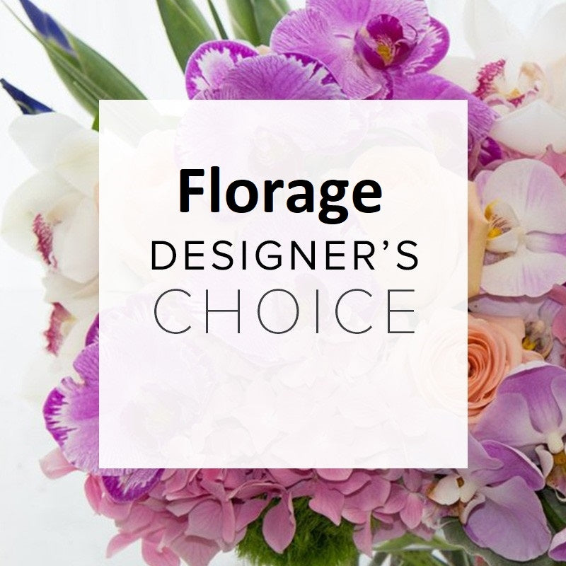 Designer Choice Bouquet