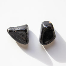 Load image into Gallery viewer, Ethical Black Tourmaline Healing Crystal for Protection, Grounding, and Balancing