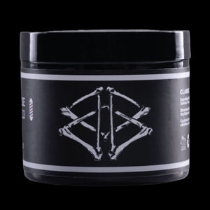 Boneyard Shine Pomade