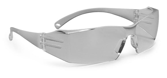 Concept Safety Eyewear