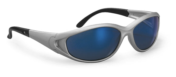 Iris Safety Eyewear