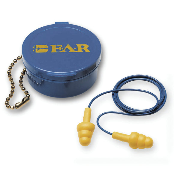 AEARO Reusable Earplugs