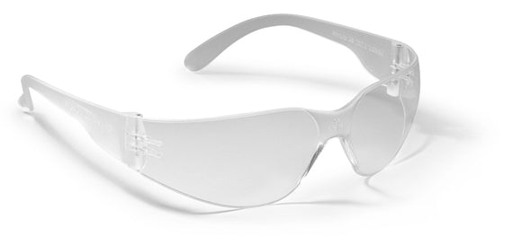 Starlite Safety Eyewear