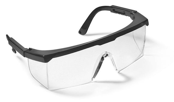 Series 46 Safety Eyewear