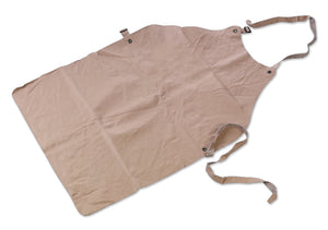 Furniture Leather Apron