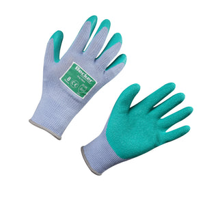 Becker Grip Glove