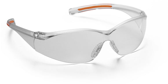 Cobra Safety Eyewear