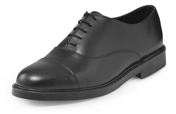 Executive Uniform Shoe