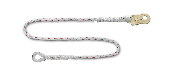 Economic Polyamide Lanyard