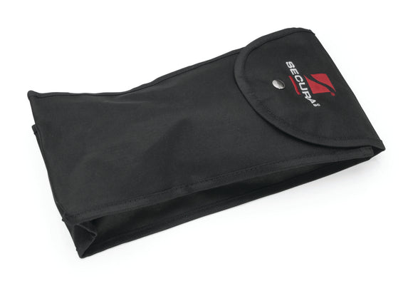 Elsec Glove Carrying Bag