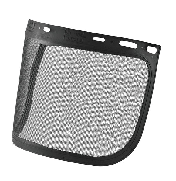 Replacement Mesh Visor
