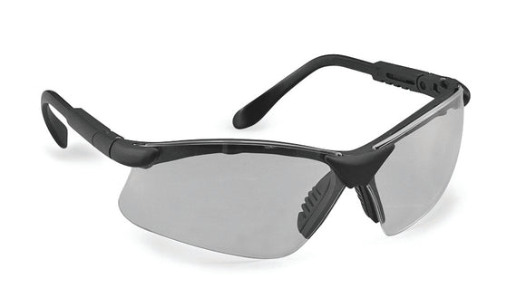 Genex Safety Eyewear