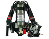 HYSTEC Self Contained Breathing Apparatus