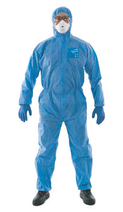AlphaTec 1500 Plus Coverall