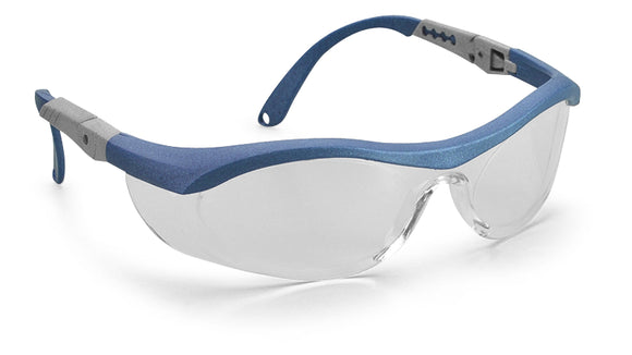Medallas Safety Eyewear