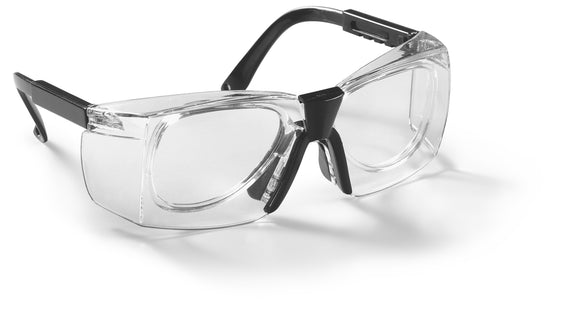 Minex Safety Eyewear