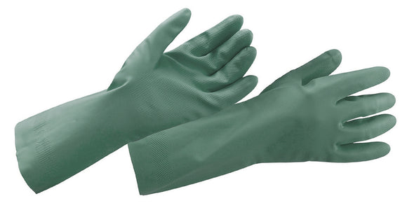Economic Nitrile Glove