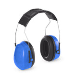 Supersonic 1 Earmuff