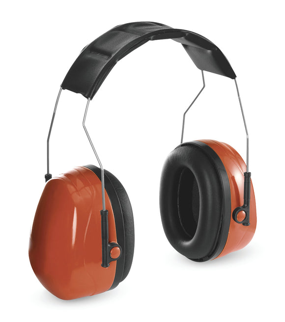 Supersonic III Earmuff