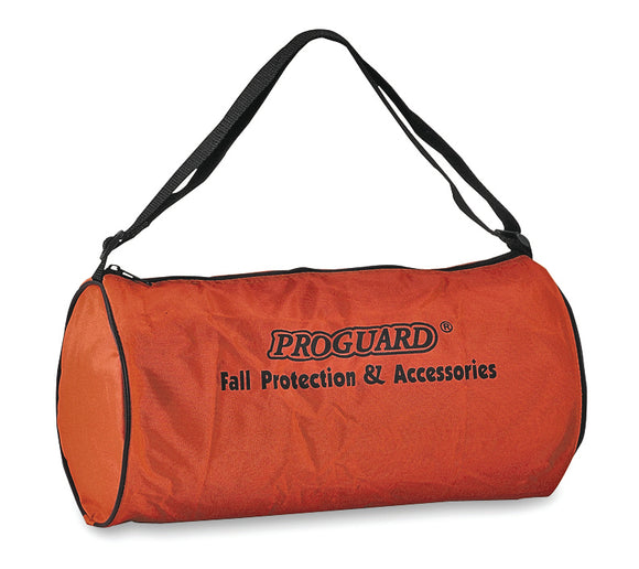 Multi-Purpose Bag