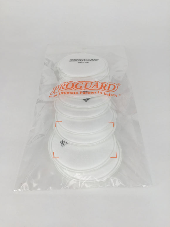 PMF Proguard Filters