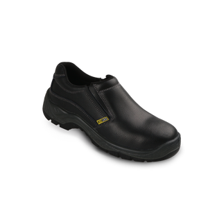 Low-cut Safety Shoe