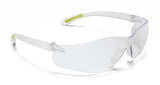 Razor1 Safety Eyewear