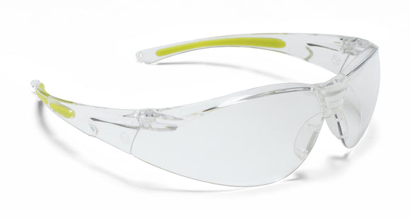 Razor2 Safety Eyewear