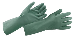 Super Nitrile Glove